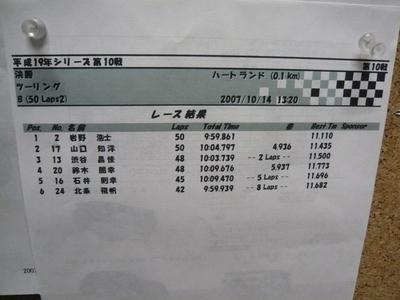 20071016_06