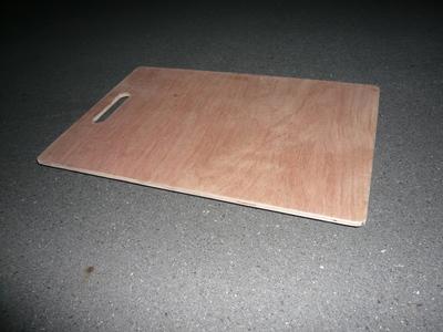 20071016_14