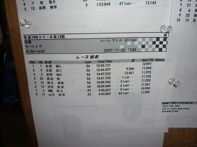 20071128_05