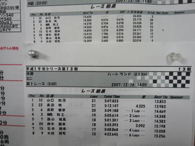 20071220_08